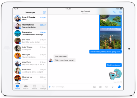 1-messenger-ipad-conversation1