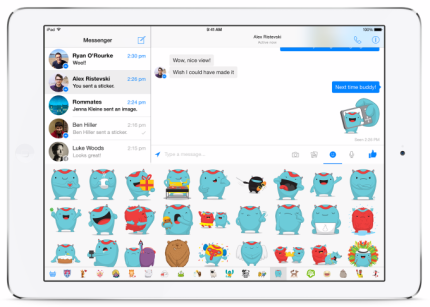 2-messenger-ipad-stickers1
